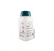 BK010HA - Laurylsulfate-Tryptose Broth